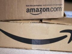 LG Electronics Inc объявила о сотрудничестве с Amazon.com