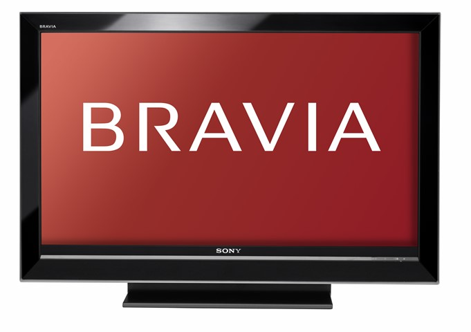 Телевизоры Сони Bravia потеряли доступ кYouTube