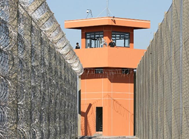 Два однотипных побега: вБразилии изтюрьмы убежали 200 заключенных