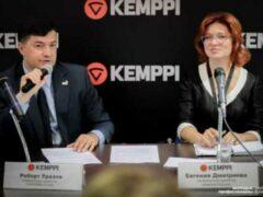 WorldSkills Russia и Kemppi продлили соглашение о сотрудничестве