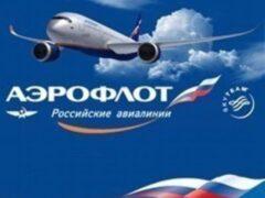 Пассажиры «Аэрофлота» выберут имена героев детского бортового журнала