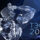«ТоАЗ» — партнер всероссийского журналистского конкурса «ТЭФИ-Регион»