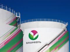 СМИ: «Башнефть», возможно, замешана в крупных махинациях