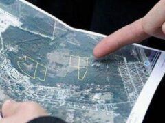 На Ставрополье мужчина обманул знакомого на 6,5 млн рублей