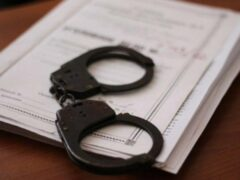 Пять школьников надругались над 19-летним парнем в Казани