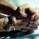 Под Волгоградом 32-летний рецидивист переломал приятелю ребра