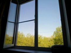 Под Волгоградом пациент районной больницы погиб, выпав из окна