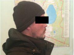 На Урале задержали подозреваемого в насилии над 10-летним мальчиком