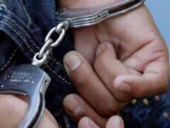 Воронежский охранник украл около 700 кг фольги из-за задержки зарплаты