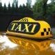 В Улан-Удэ пьяный таксист ограбил такую же пьяную пассажирку