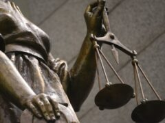 За изнасилование школьницы житель Аткарска получил 21 год колонии