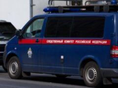 Житель Омской области сбежал, оставив жену с насильником