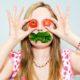 Житель Владивостока пожаловался в полицию на жену-вегетарианку
