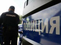 В Ростовской области двое мужчин в масках грабили пенсионеров