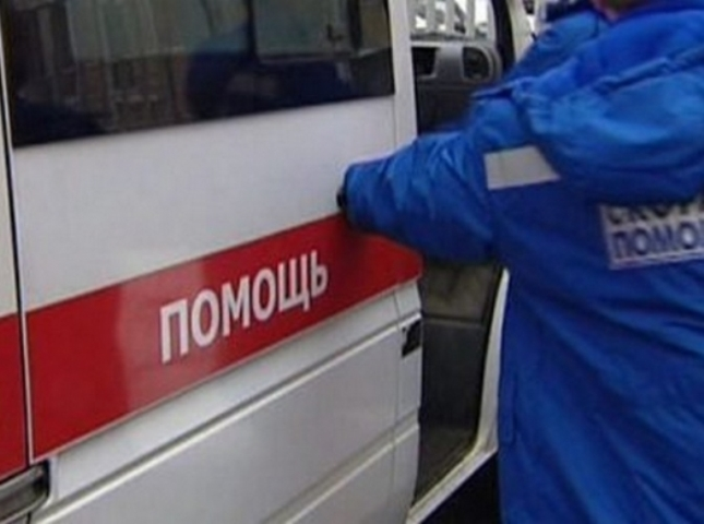 ВБашкирии 18-летний шофёр сбил 2-х женщин и исчез
