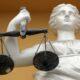 20 лет колонии получил десантник за убийство и изнасилование в Анапе