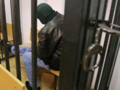 В Краснодаре жителя Адыгеи осудили на 16 лет за убийство проститутки
