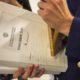ВИЧ-инфицированный югорчанин отдан под суд за изнасилование девочки