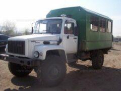 В Саратовской области погиб мужчина, выпавший из грузовика