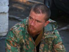 Командир ополчения ДНР Моторола погиб в Донецке