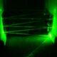В Европе при помощи лазера будут защищать урожай от грызунов