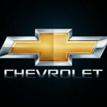 В Сети опубликовали рендеры нового Chevrolet Tahoe в трёхдверном кузове