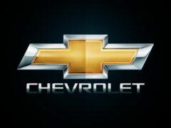 В LG надеются, что в 2017 году General Motors продаст более 30 тыс. электрокаров Chevrolet Bolt