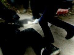 Калининградца забили насмерть табуретом и DVD-проигрывателем