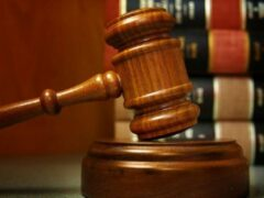 В Тамбове осудили мужчину, 8 лет назад напавшего на АЗС