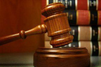 Нелегал из Греции сядет на 1,5 года за кражу драгоценностей у томиче