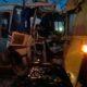 В ДТП с двумя автобусами в Соликамске пострадали пассажиры