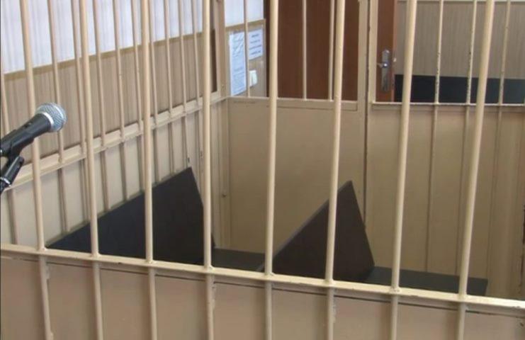 ВПерми мошенница осуждена заочно иобъявлена врозыск