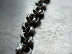 Житель Прикамья держал своих сыновей на цепи