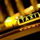 Дело о нападении братьев на таксиста передано в суд