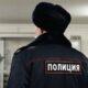 В Петербурге украли телевизор из комнаты отдыха Московского вокзала