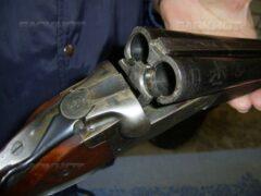 Под Волгоградом вынесли приговор мужчине за тройное убийство