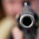 В Энгельсе нетрезвый мужчина застрелил в кафе 19-летнего парня