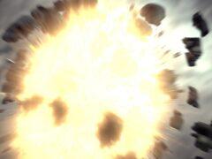 В Кировской области в руках 9-летнего мальчика взорвалась граната