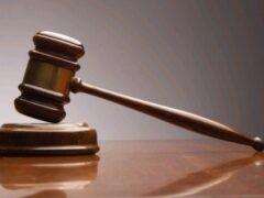 Жителя Хакасии обвиняют в сексе с несовершеннолетней