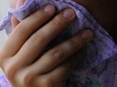 В Энгельсе две девочки отравились угарным газом
