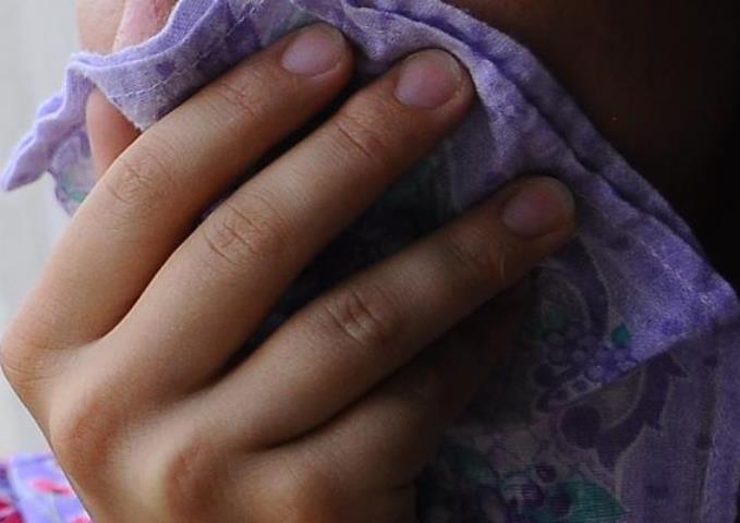 ВЭнгельсе две девушки отправлены вмедучереждение вбессознательном состоянии сотравлением газом