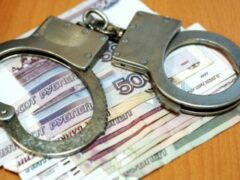 Орловца задержали за мошенничество со смартфонами