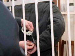 В Татарстане мужчину приговорили к 5 годам тюрьмы за нападение на АЗС
