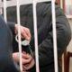 В Новосибирске убивший 17 женщин маньяк признан вменяемым