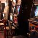 В Перми за подпольное казино осудили трех мужчин и шесть девушек