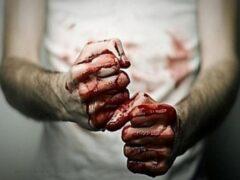 В Башкирии мужчина в ссоре ударом в голову убил супругу