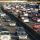 Средний возраст легкового автомобиля в США составляет 11,6 лет