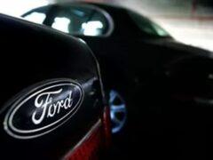 Ford планирует заработать $1 млрд в Европе в 2016 году