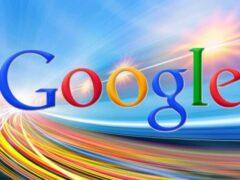 Google переведет дата-центры на ВИЭ в 2017 году