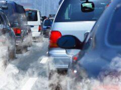 Нормы выбросов для легковых авто в США хотят оставить в силе до 2025 года